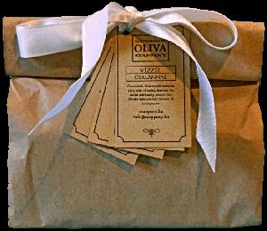 Olivaszappany_mintacsomag_kicsi